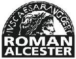 Roman Alcester Museum