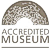 Alcester Accredited Museum